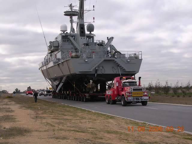 Exeptionel--Special-Transport-59