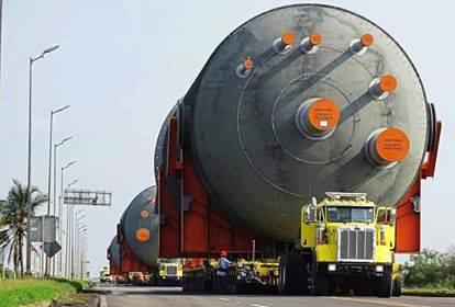 Exeptionel--Special-Transport-67