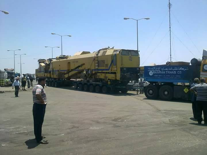 Exeptionel--Special-Transport-70