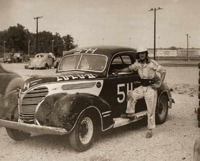 Larry-Nichols-photo-50