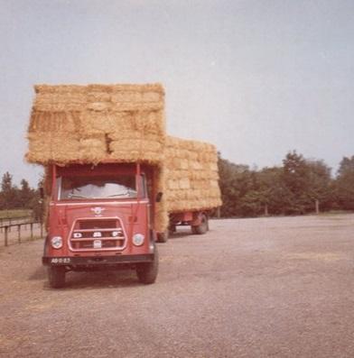Hans-van-gelderen-archief-14