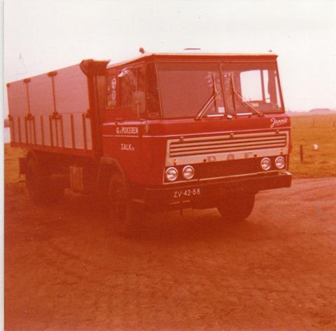 Hans-van-gelderen-archief-15