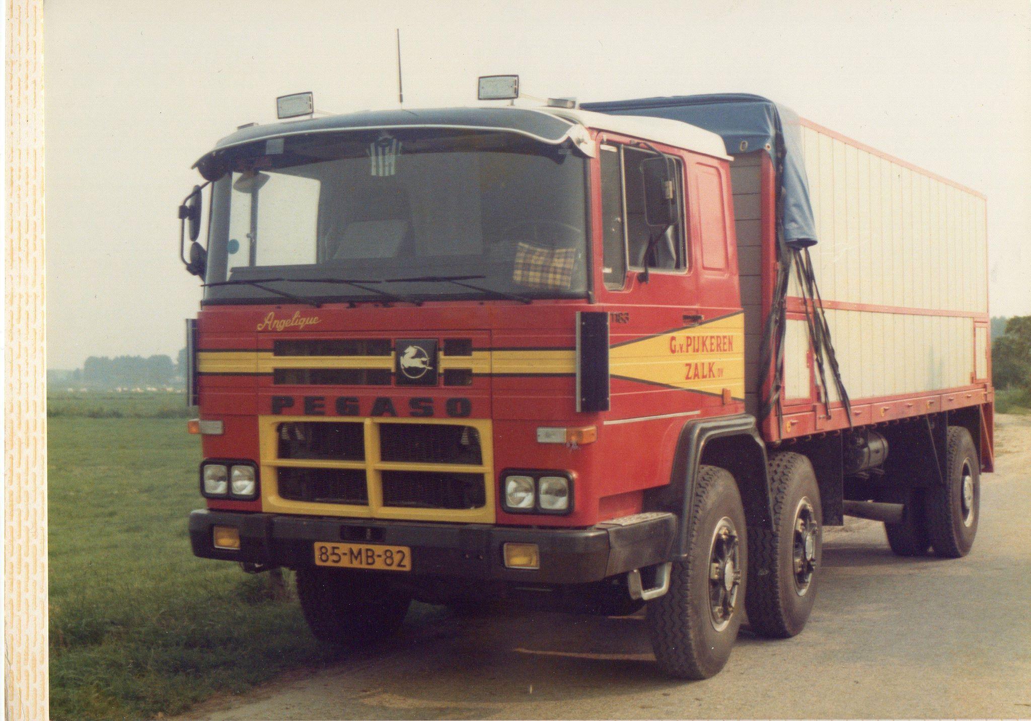 Hans-van-gelderen-archief-27