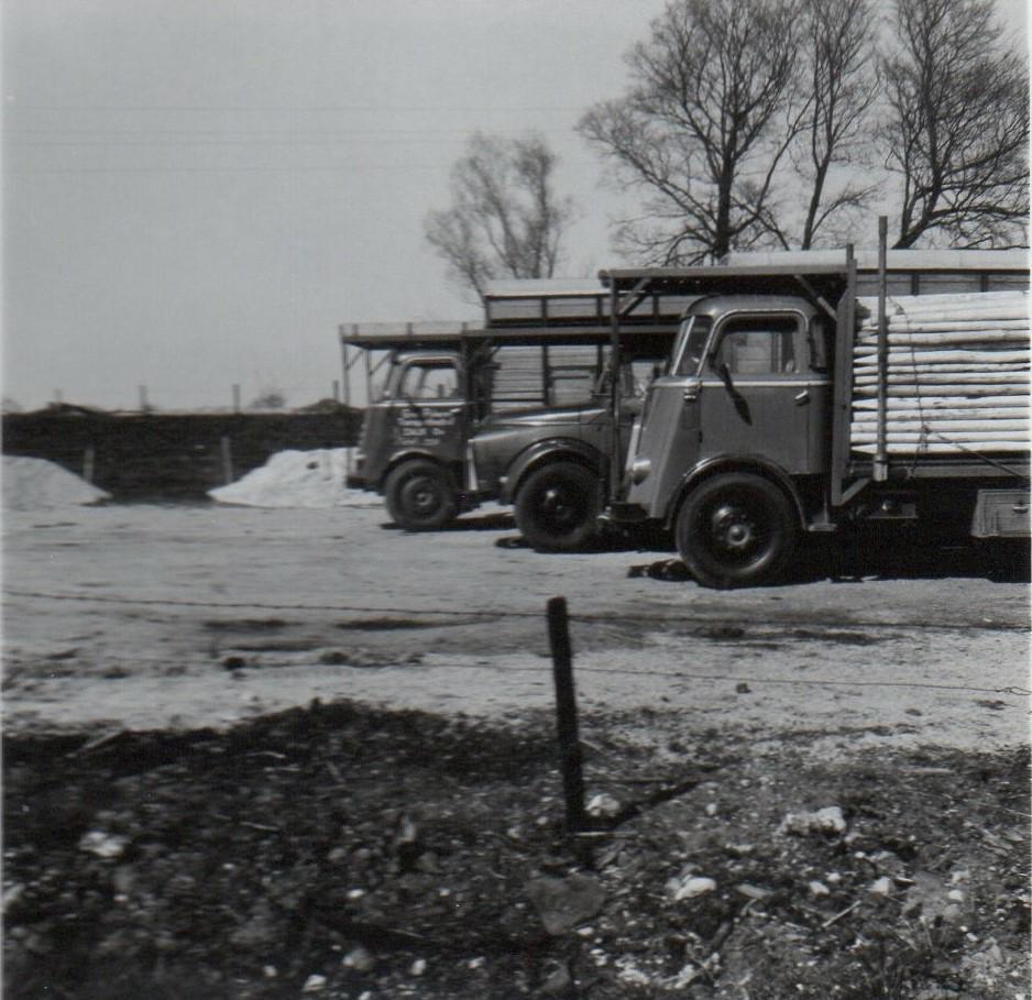 Hans-van-gelderen-archief-3