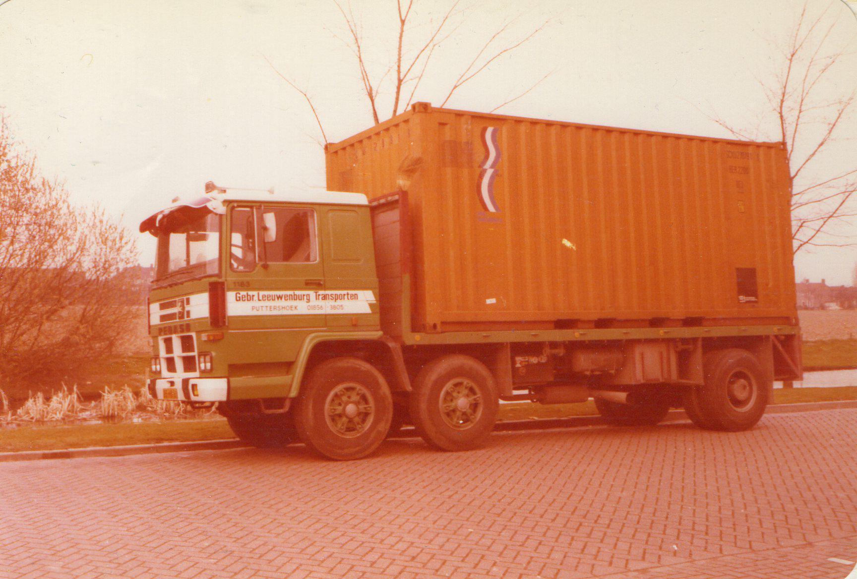 Hans-van-gelderen-archief-5