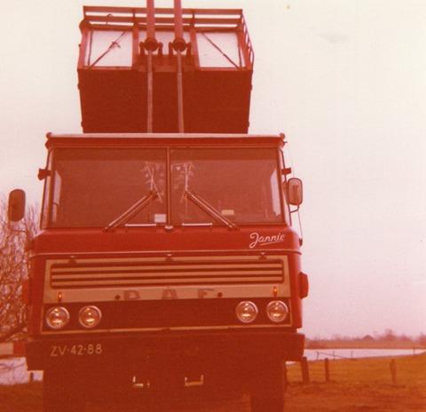 Hans-van-gelderen-archief-6
