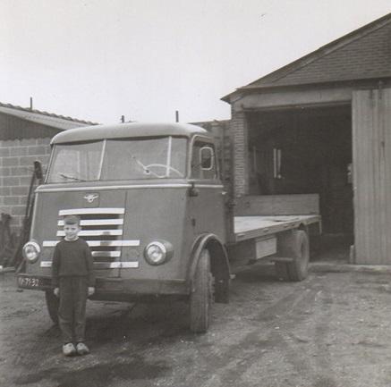 Hans-van-gelderen-archief-7