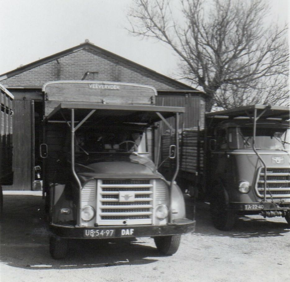 Hans-van-gelderen-archief-8