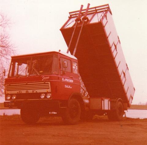 Hans-van-gelderen-archief-9