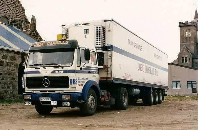 Les-transporteurs-europeens-disparus-1