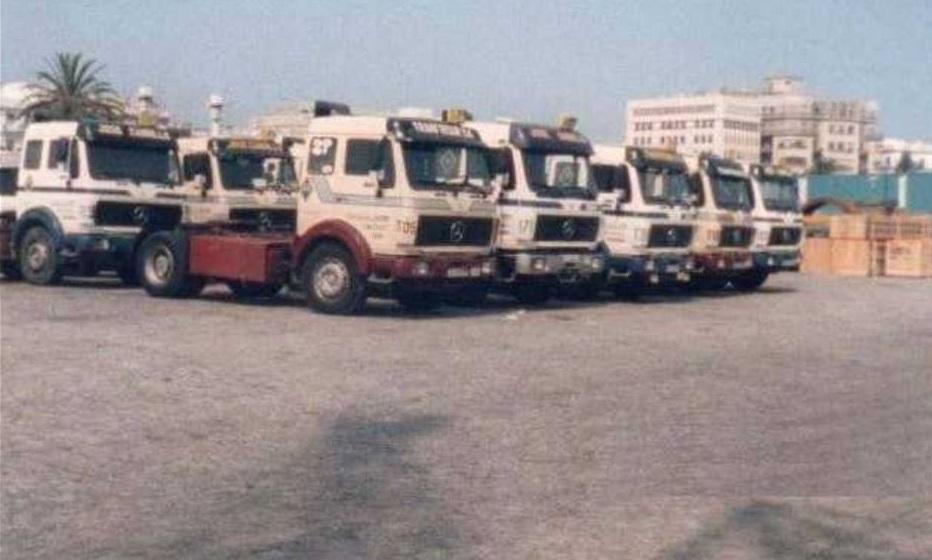 Les-transporteurs-europeens-disparus-11