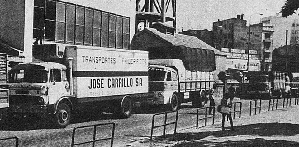 Les-transporteurs-europeens-disparus-12
