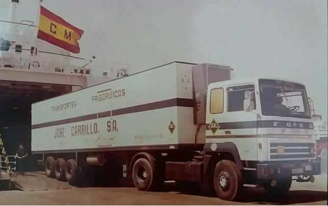 Les-transporteurs-europeens-disparus-13