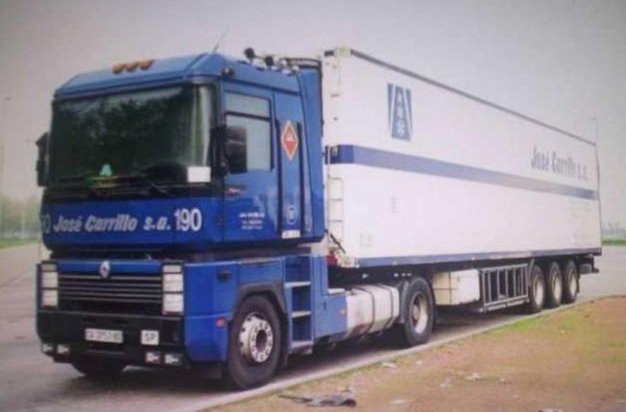 Les-transporteurs-europeens-disparus-16