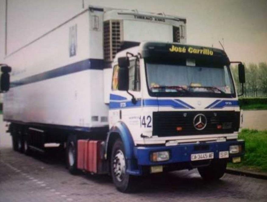 Les-transporteurs-europeens-disparus-19