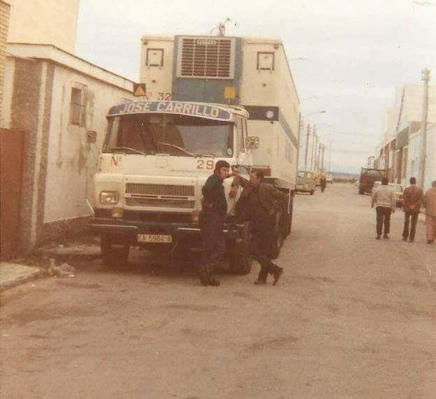 Les-transporteurs-europeens-disparus-2