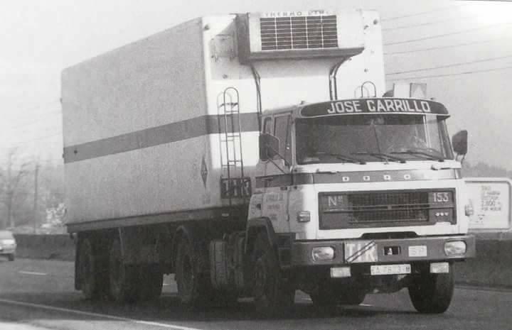 Les-transporteurs-europeens-disparus-3