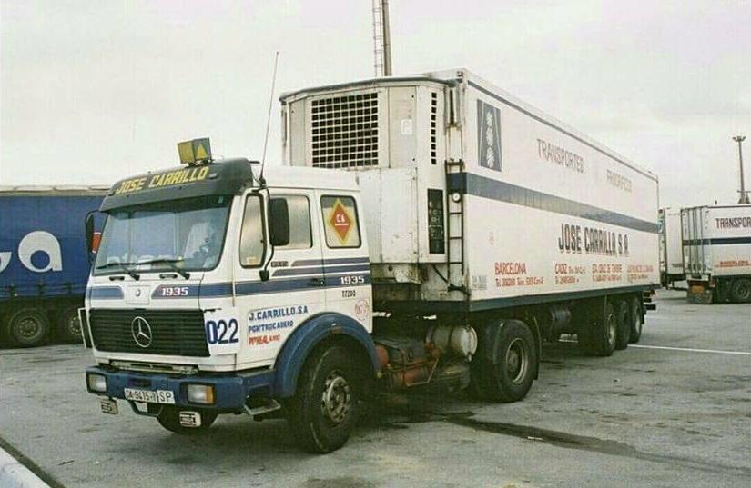 Les-transporteurs-europeens-disparus-8