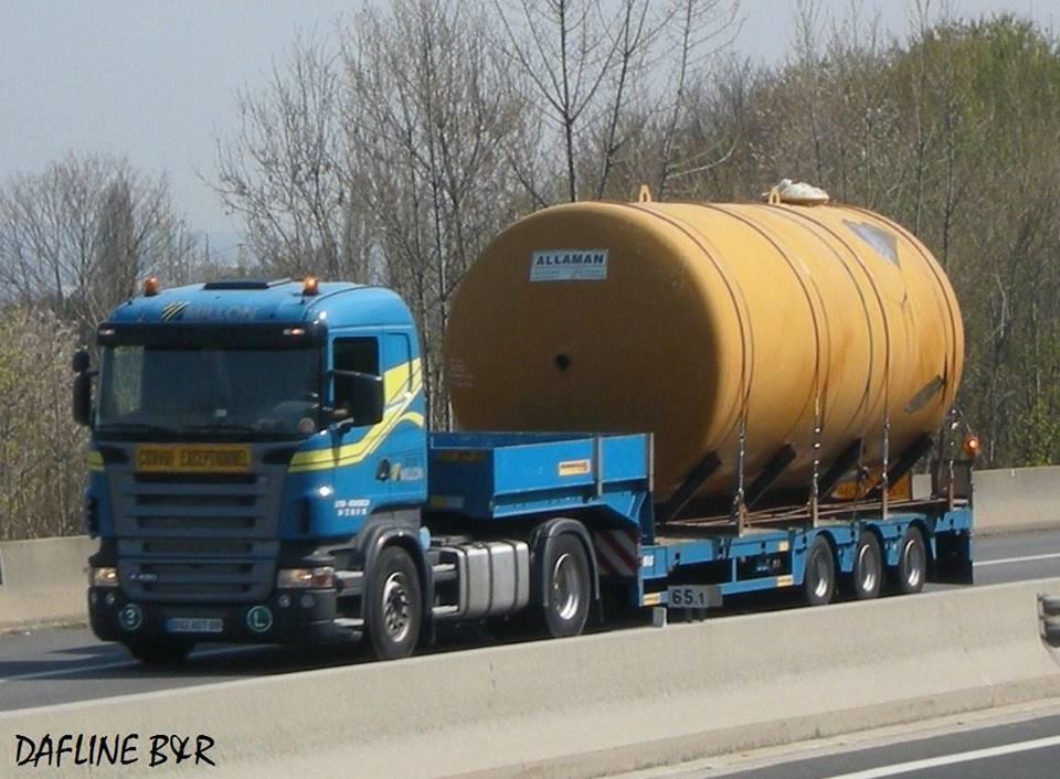Les-transporteurs-europeens-disparus-14
