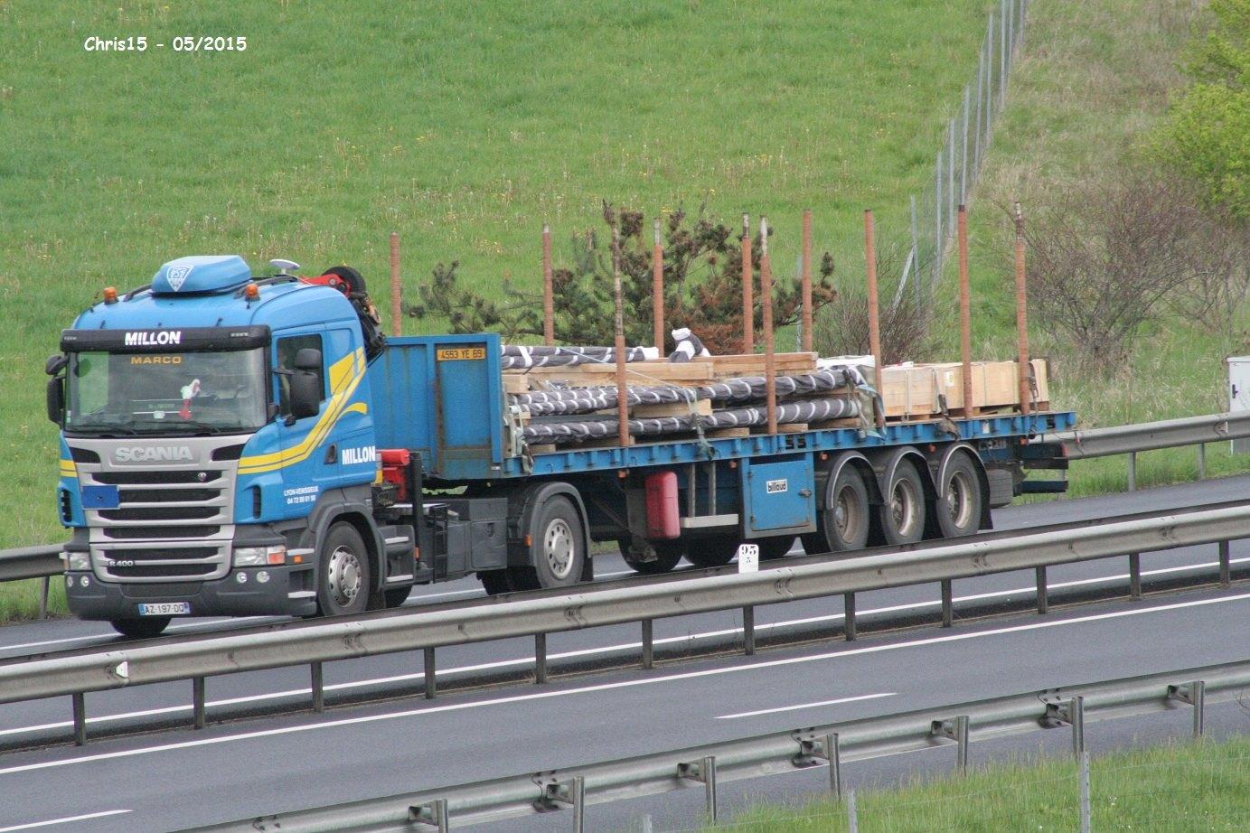 Les-transporteurs-europeens-disparus-15