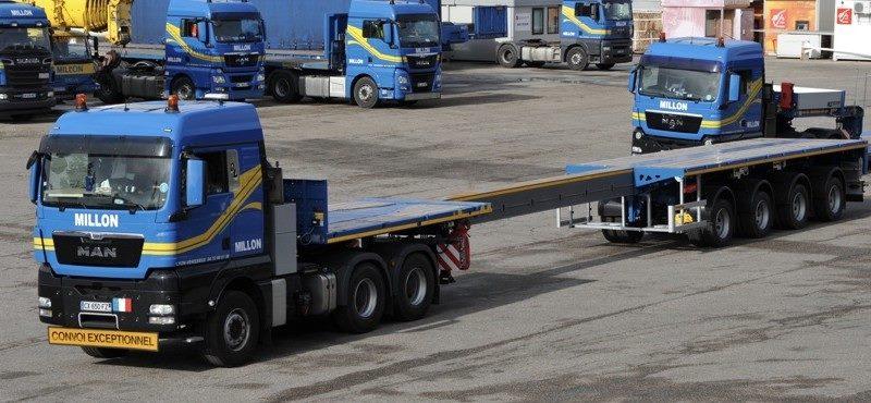 Les-transporteurs-europeens-disparus-9