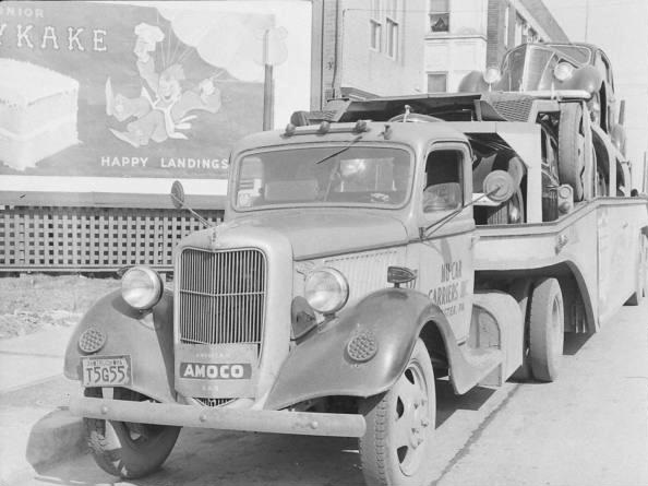 Ford-1935-Manel-Maseras-archive-4