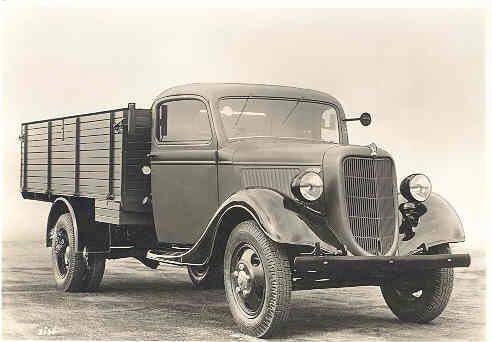 Ford-1935-Manel-Maseras-archive-5
