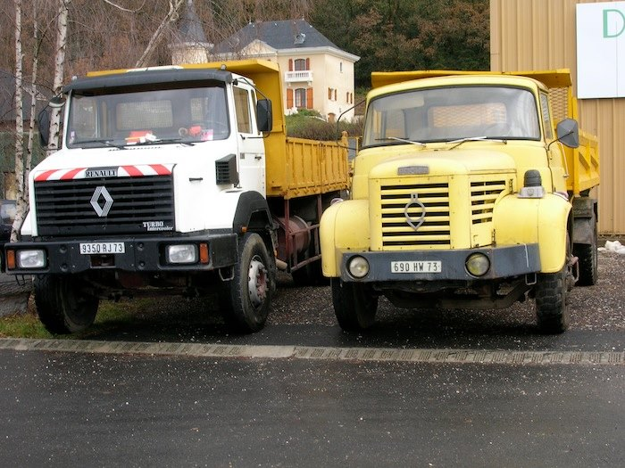 Renault-Mike-Michels-5