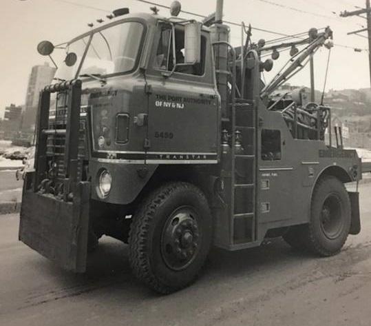 International--Transtar-4070-1974-1