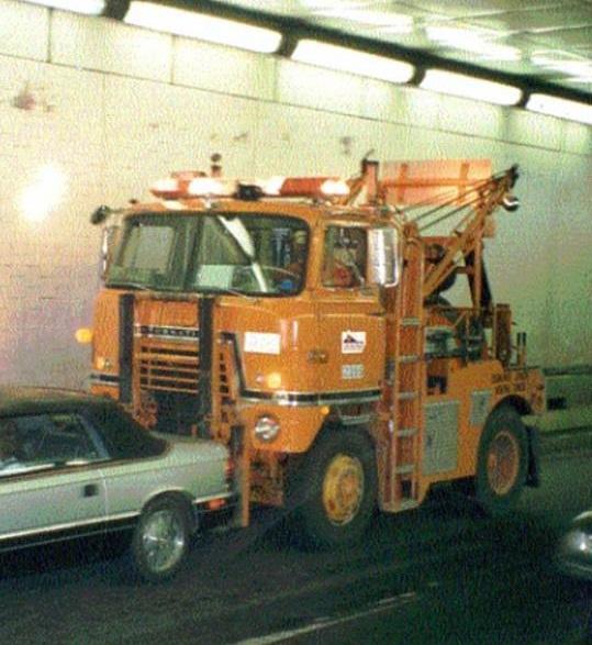 International--Transtar-4070-1974-2