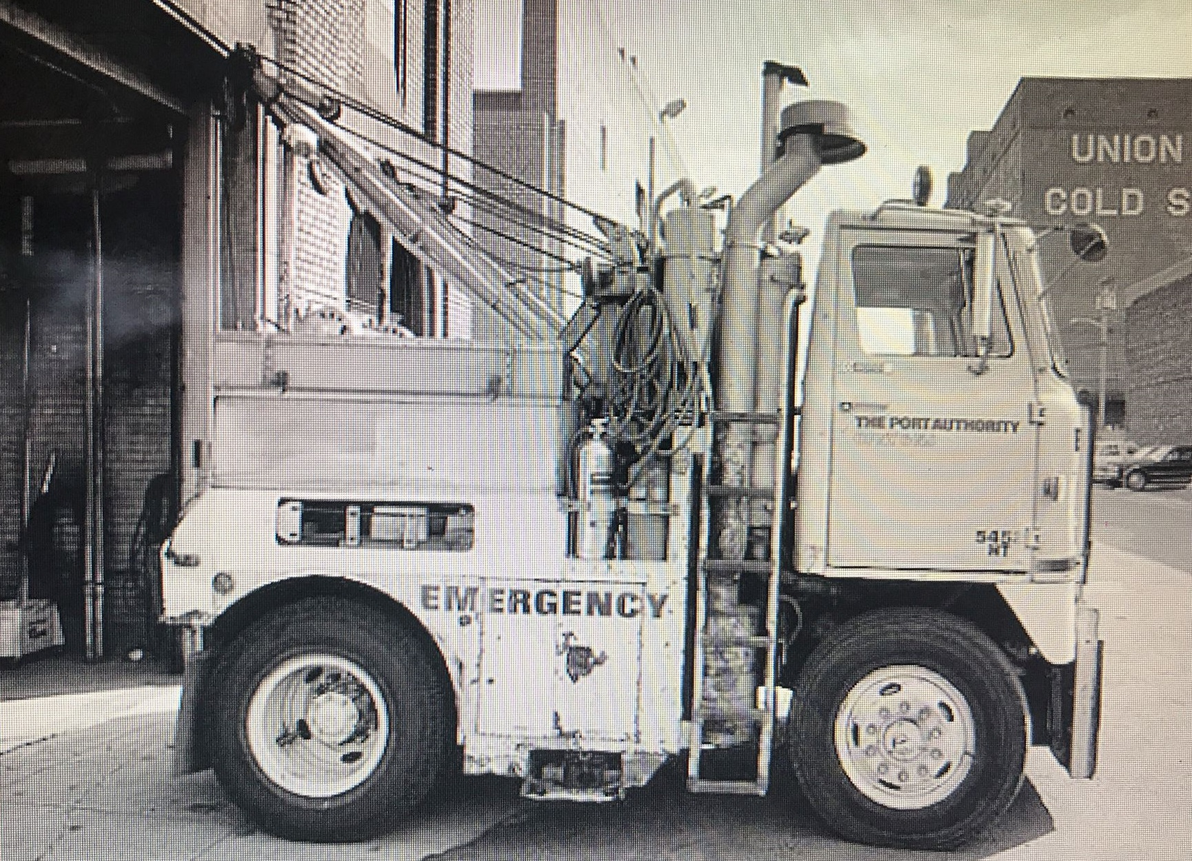 International--Transtar-4070-1974-3