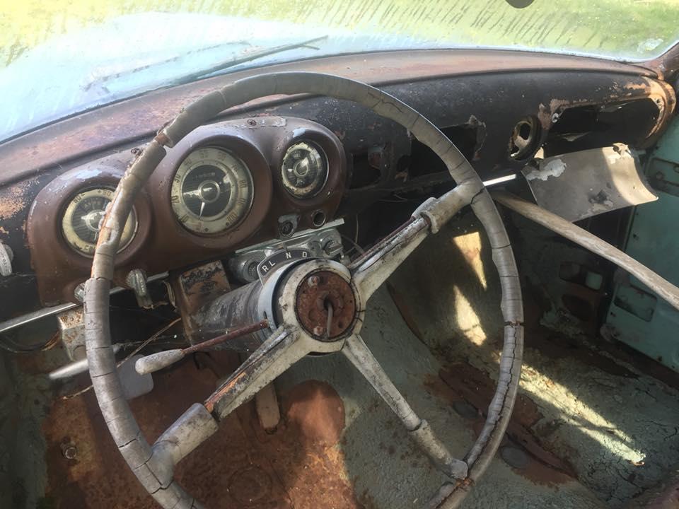 Ken-Beatty-Have-to-Re-home-this-53-Desoto-2-Door-Sedan-2