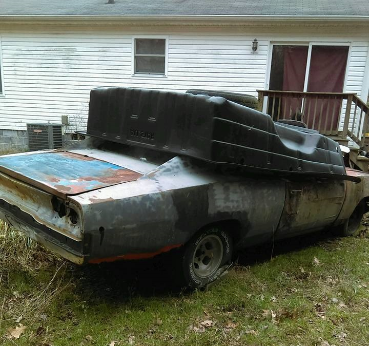 Rodney-Fisher--68-Charger-hiding-under-a-bedliner-and-a-SS-Chevelle-bumper-2