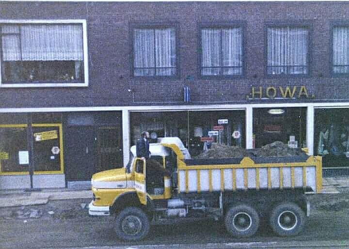 Terberg-6X6-in-hoensbroek-Nico-Broekema-foto