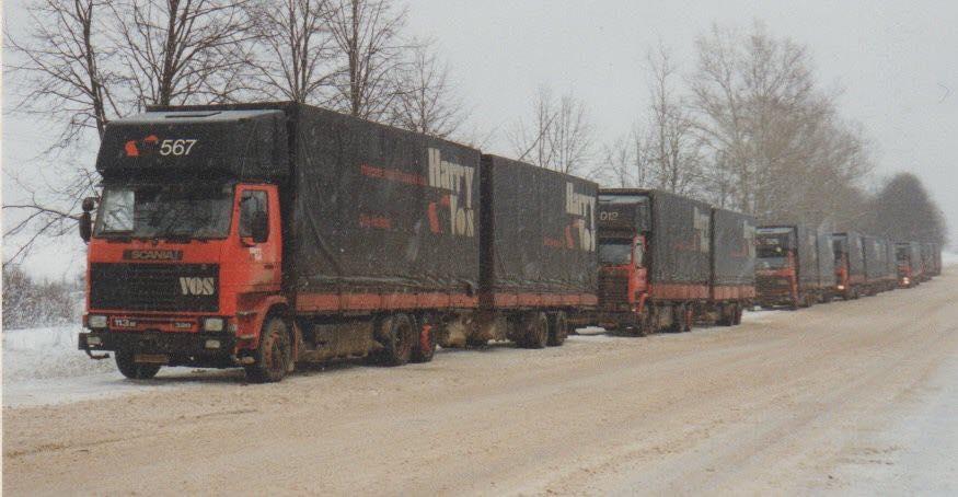 op-weg-naar-Rusland