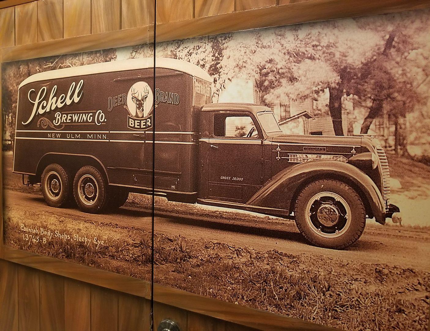 Brand-Beer-USA