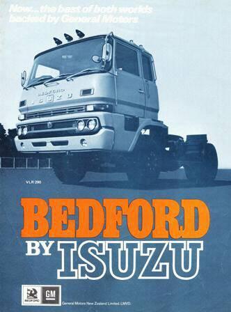Isuzu_Bedford