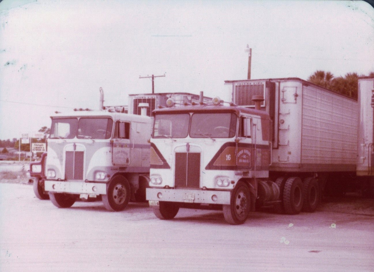 K-100-1975-route-60-Vero-Beach