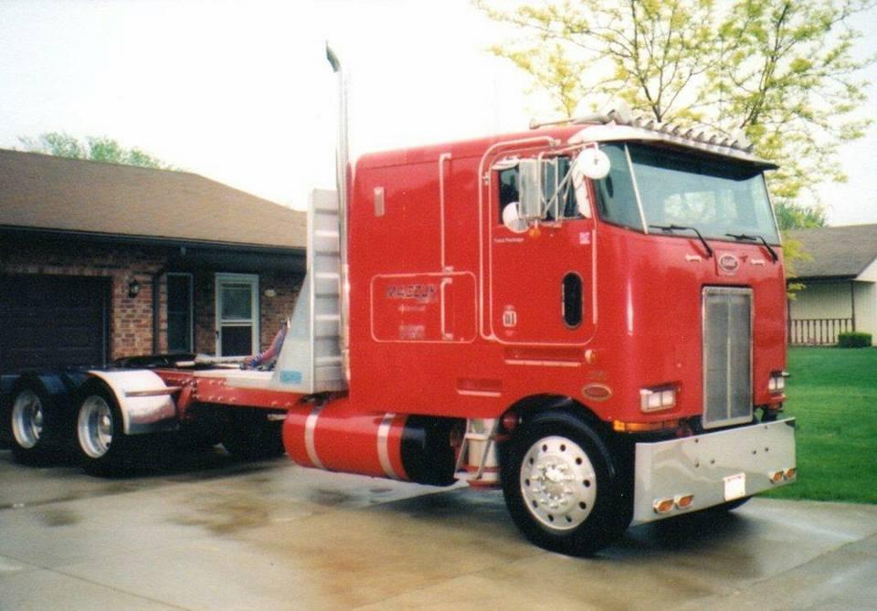 Peterbilt-362-1986--15-speed