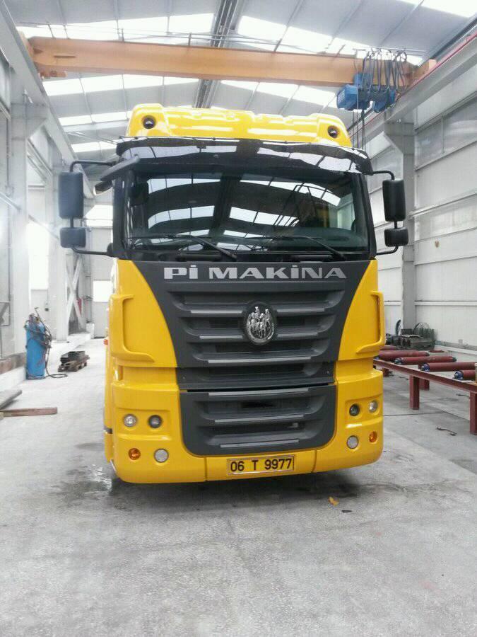 China-Truck-1