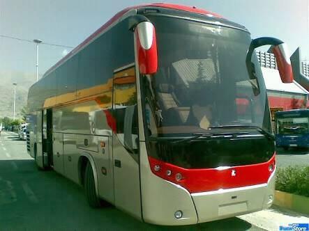 Coach_Iran-1
