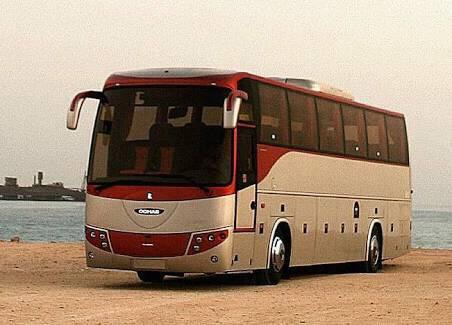 Coach_Iran-2