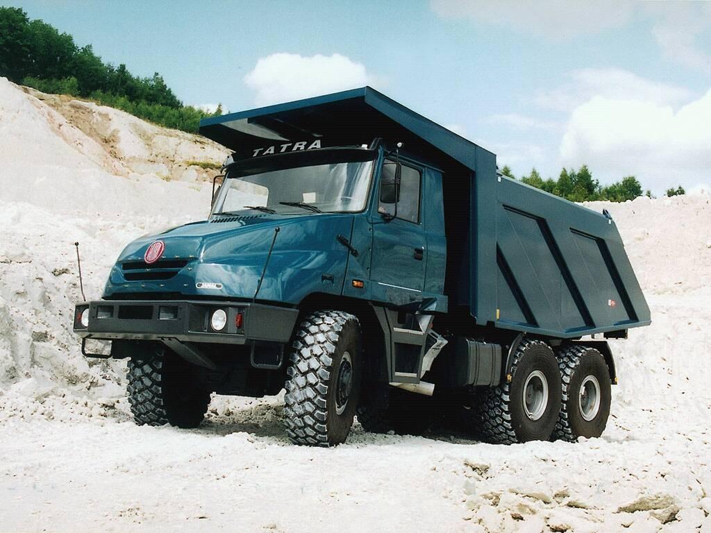Tatra-dumper-2