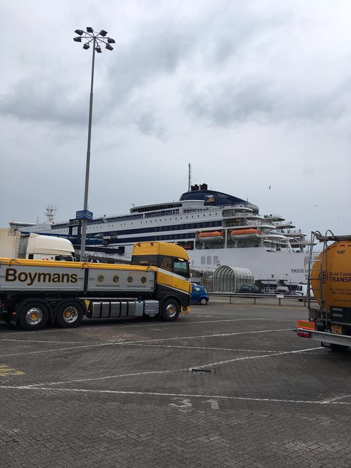 14-1-2018-bij--de-ferry-naar-UK