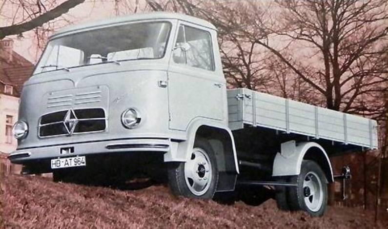 BORGWARD-622-D-1959