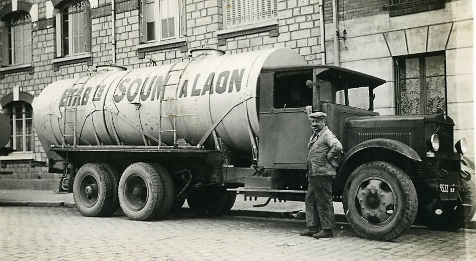 Berliet-GPC-1929