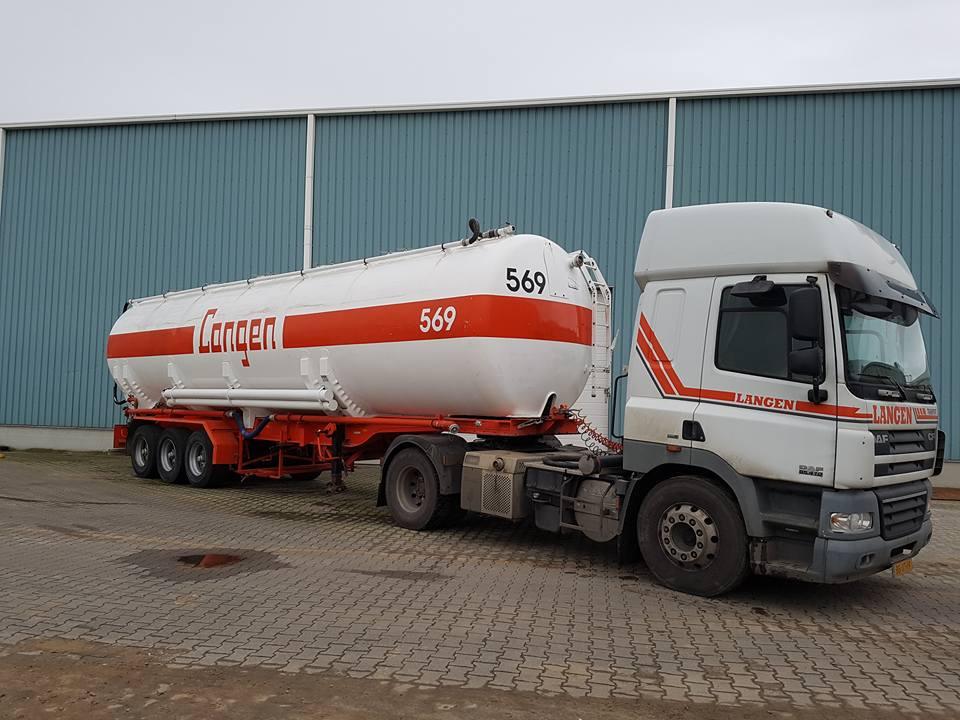 Daf-CF-bulk-opl-569