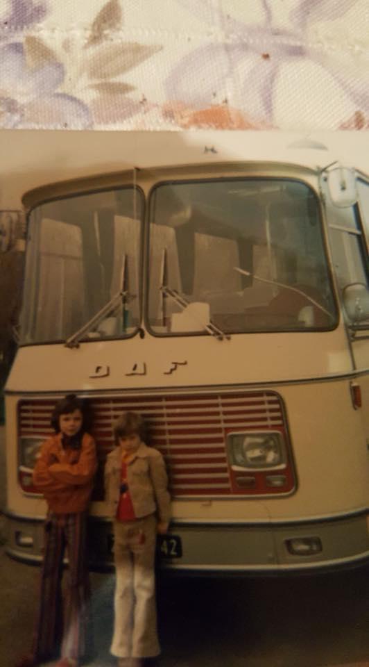 Dit-zal-omstreeks-1974-1975-zijn-voor-een-Bova--busno-14-van-Mevis-in-Houthem-Marcel-Moenen