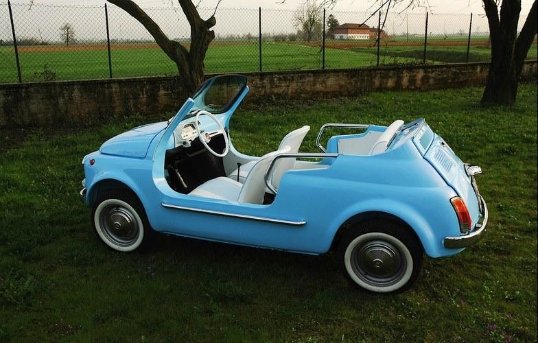 Fiat-500-Mare--69-1
