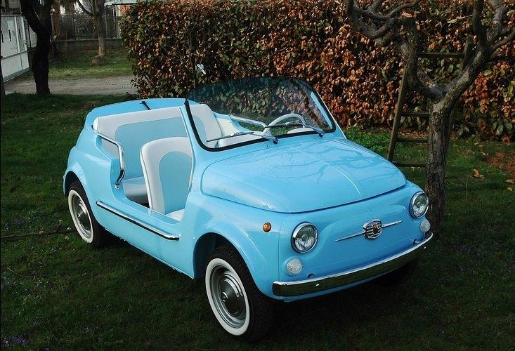 Fiat-500-Mare--69-2